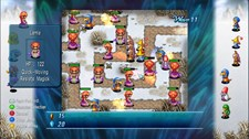 Crystal Defenders Screenshot 6