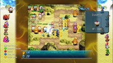 Crystal Defenders Screenshot 5