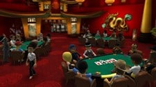 Full House Poker Screenshot 1