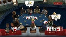 Full House Poker Screenshot 7