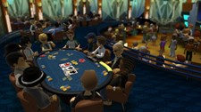 Full House Poker Screenshot 6