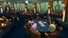 Full House Poker Screenshot 5