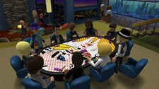 Full House Poker Screenshot 3