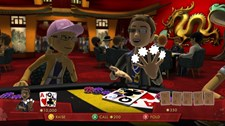 Full House Poker Screenshot 2