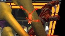 Splosion Man Screenshot 8