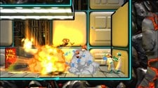 Splosion Man Screenshot 7