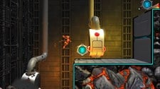 Splosion Man Screenshot 3