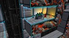 Splosion Man Screenshot 4