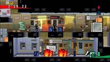 Exit 2 Screenshot 1