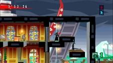 Exit 2 Screenshot 6