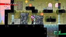 Exit 2 Screenshot 5