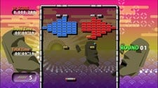 ARKANOID Live! Screenshot 3