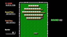 ARKANOID Live! Screenshot 2