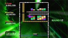 ARKANOID Live! Screenshot 8