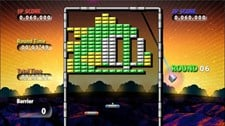 ARKANOID Live! Screenshot 7