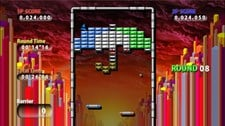 ARKANOID Live! Screenshot 5