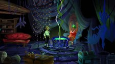 The Secret of Monkey Island: Special Edition Screenshot 3