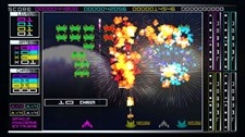 Space Invaders Extreme Screenshot 3