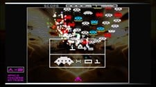 Space Invaders Extreme Screenshot 8
