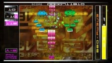 Space Invaders Extreme Screenshot 7