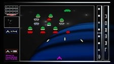 Space Invaders Extreme Screenshot 4