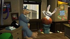 Sam & Max Beyond Time and Space Screenshot 6