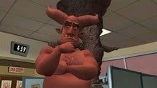 Sam & Max Beyond Time and Space Screenshot 4