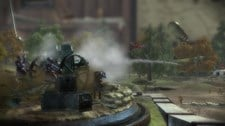 Toy Soldiers Screenshot 8
