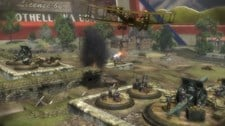 Toy Soldiers Screenshot 6