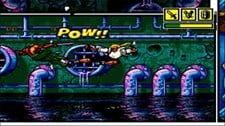 Comix Zone Screenshot 7