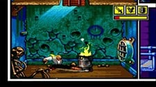 Comix Zone Screenshot 5