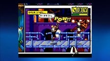 Comix Zone Screenshot 2