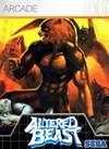 Altered Beast