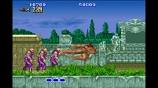 Altered Beast Screenshot 8