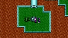 Phantasy Star II Screenshot 6