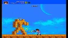 Gunstar Heroes Screenshot 8