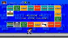 Gunstar Heroes Screenshot 4