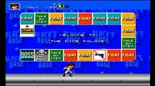 Gunstar Heroes Screenshot 3