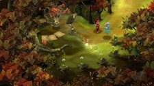 Islands of Wakfu Screenshot 7