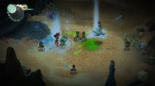 Islands of Wakfu Screenshot 6
