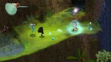 Islands of Wakfu Screenshot 5