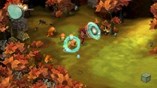 Islands of Wakfu Screenshot 4