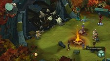 Islands of Wakfu Screenshot 1
