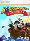 Bomberman Battlefest