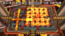 Bomberman Live: Battlefest Screenshot 2