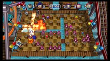 Bomberman Live: Battlefest Screenshot 3