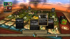 Panzer General: Allied Assault Screenshot 3