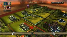 Panzer General: Allied Assault Screenshot 2