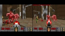 Doom II: Hell on Earth Screenshot 2