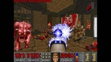 Doom II: Hell on Earth Screenshot 6